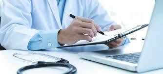 Administración en salud   Jornada: Mañana